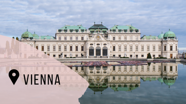 What not to miss in Vienna, Austria